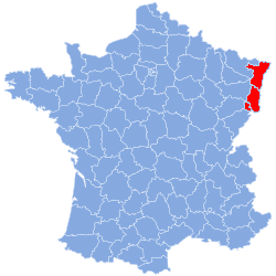 alsace-misc-map-position-g