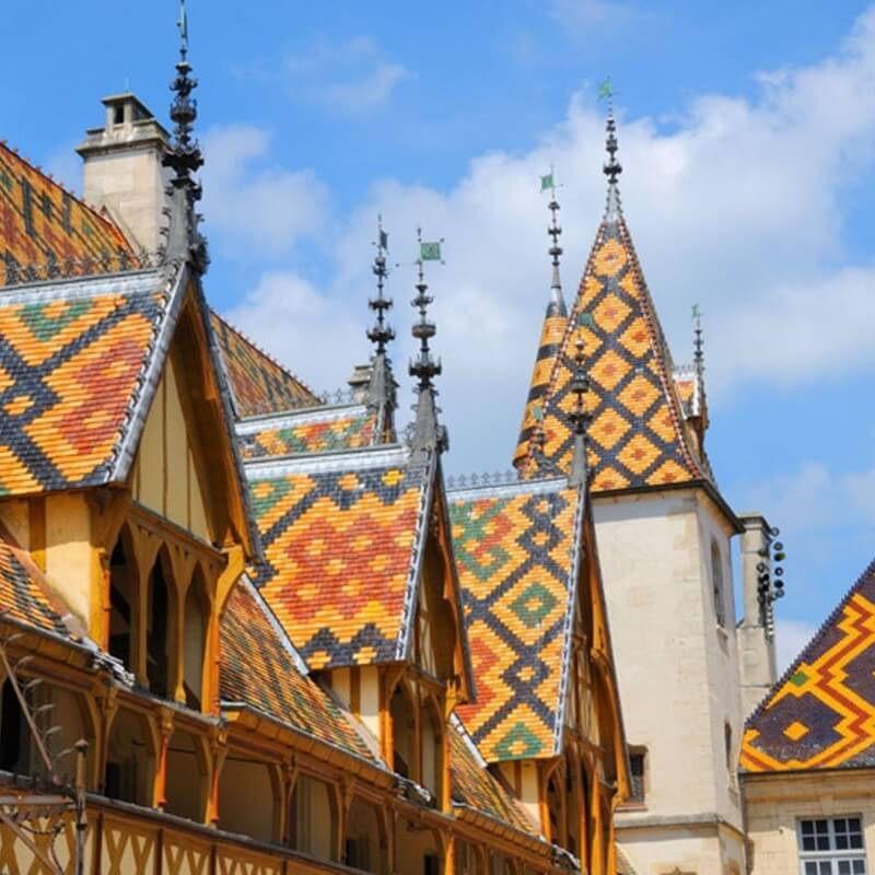 burgundy-beaune-hospice-rooftops1-bf