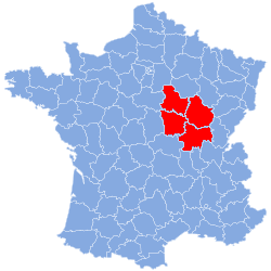 burgundy-misc-map-position-g