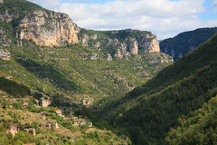 causses-gorges-du-tarn-canyon2