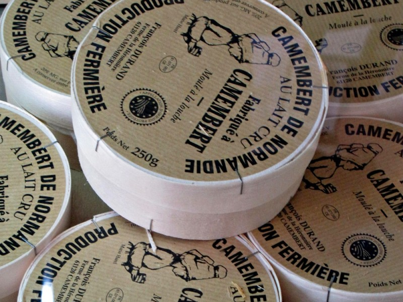 normandy-cheese-camembert-credit-dt