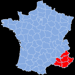 provence-misc-map-position-g