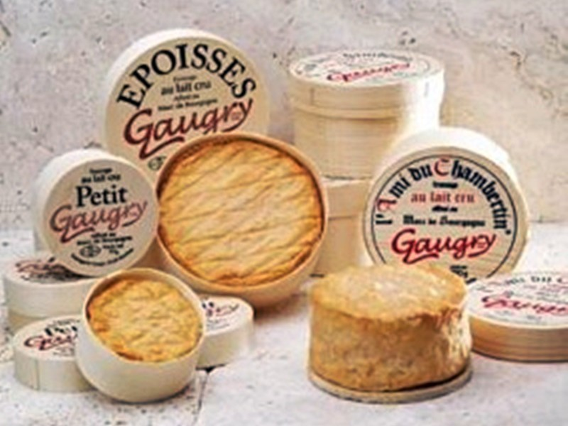 burgundy-cheese-gaugry-epoisse-si