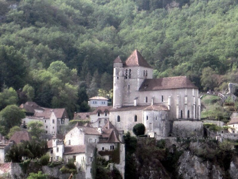causses-nord-conques-credit-dt-bf1