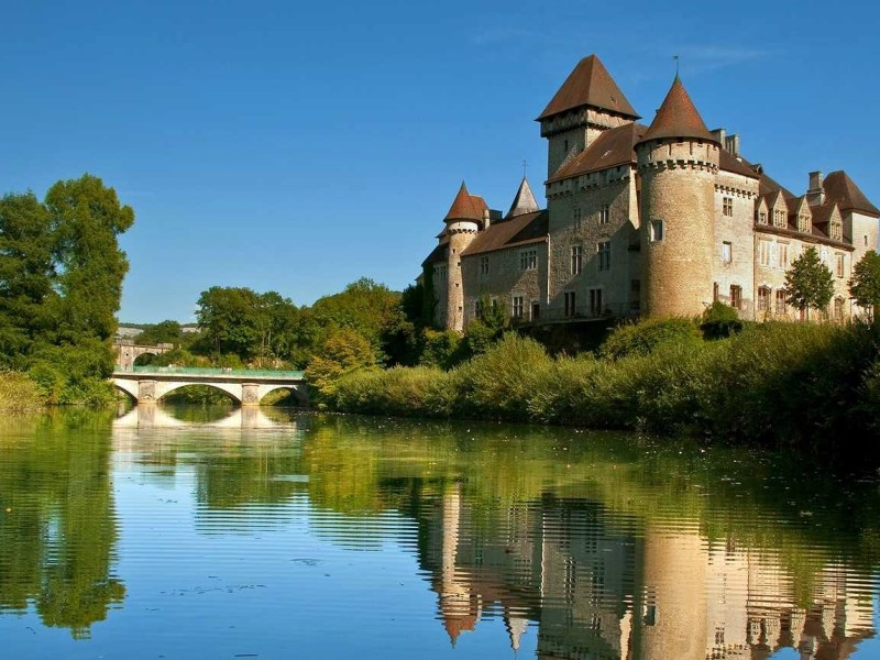 alps-nord-Chateau-de-Cleron-credit-www.tourisme-en-france.com-gi