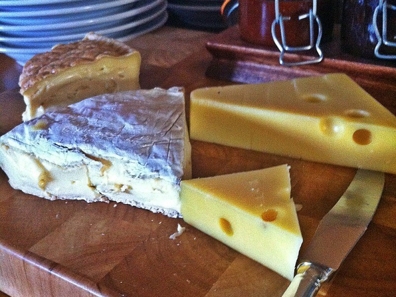 ireland-connemara-cheeseplate-credit-haupt